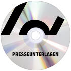 CD-R Digitaldruck
