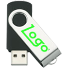 usb_stick_twister.png